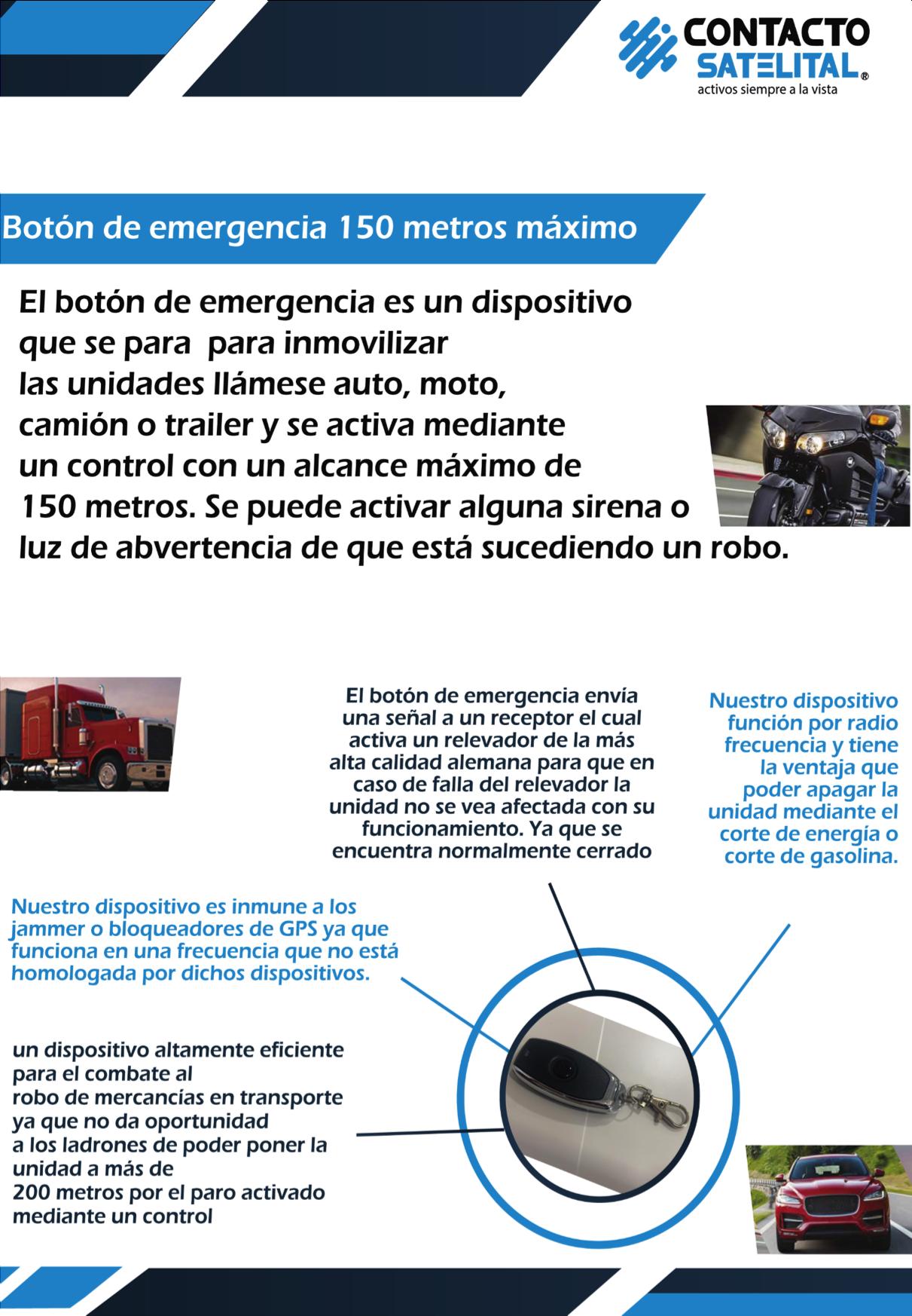 p_boton_emergencia